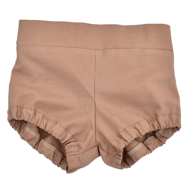 penelope-shorts-brown-front-briabay