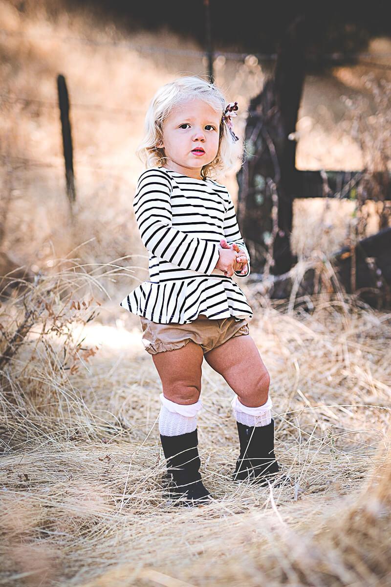 penelope-shorts-brown-model-briabay-01