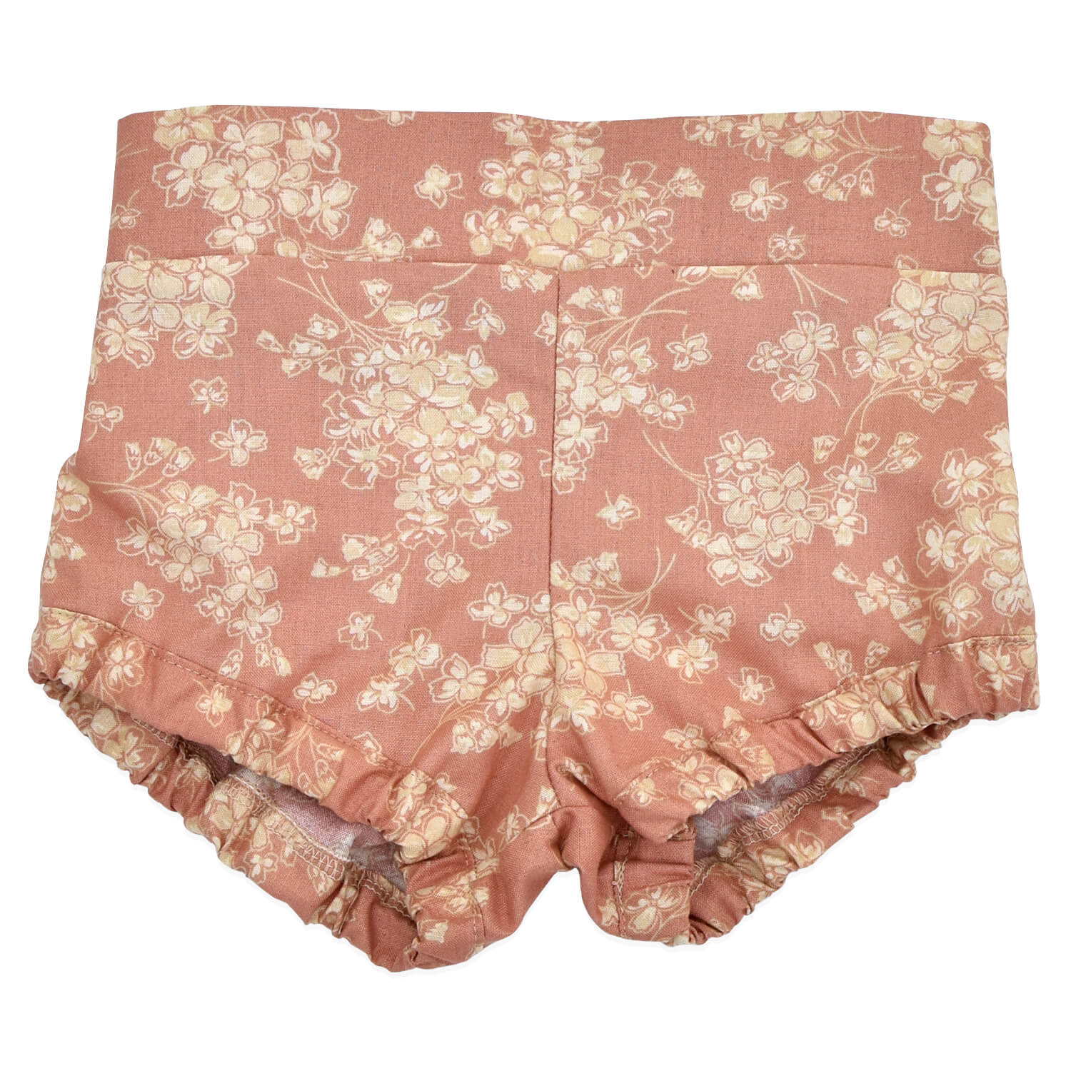 penelope-shorts-mauve-floral-front-briabay