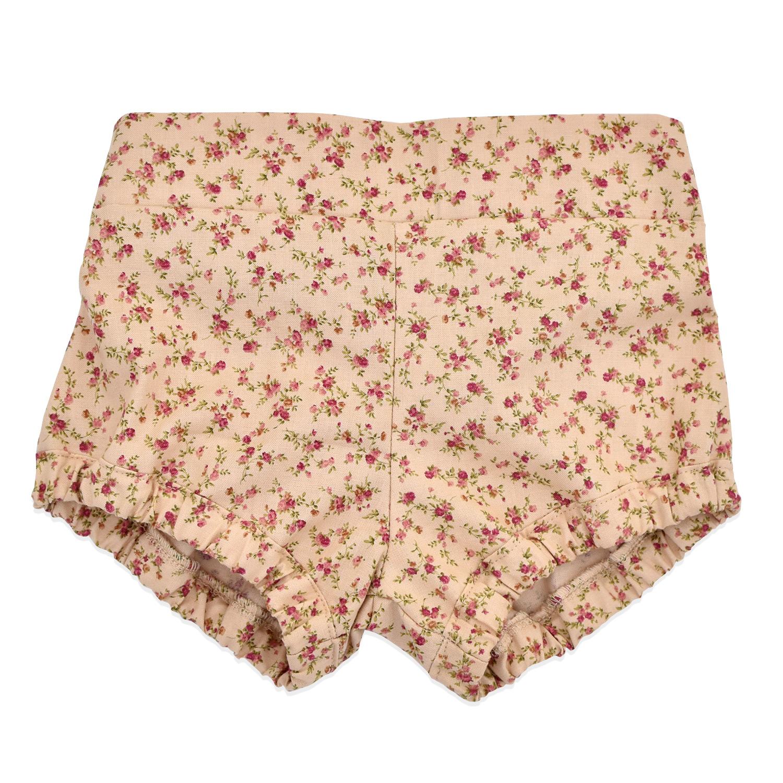 penelope-shorts-tan-floral-front-briabay