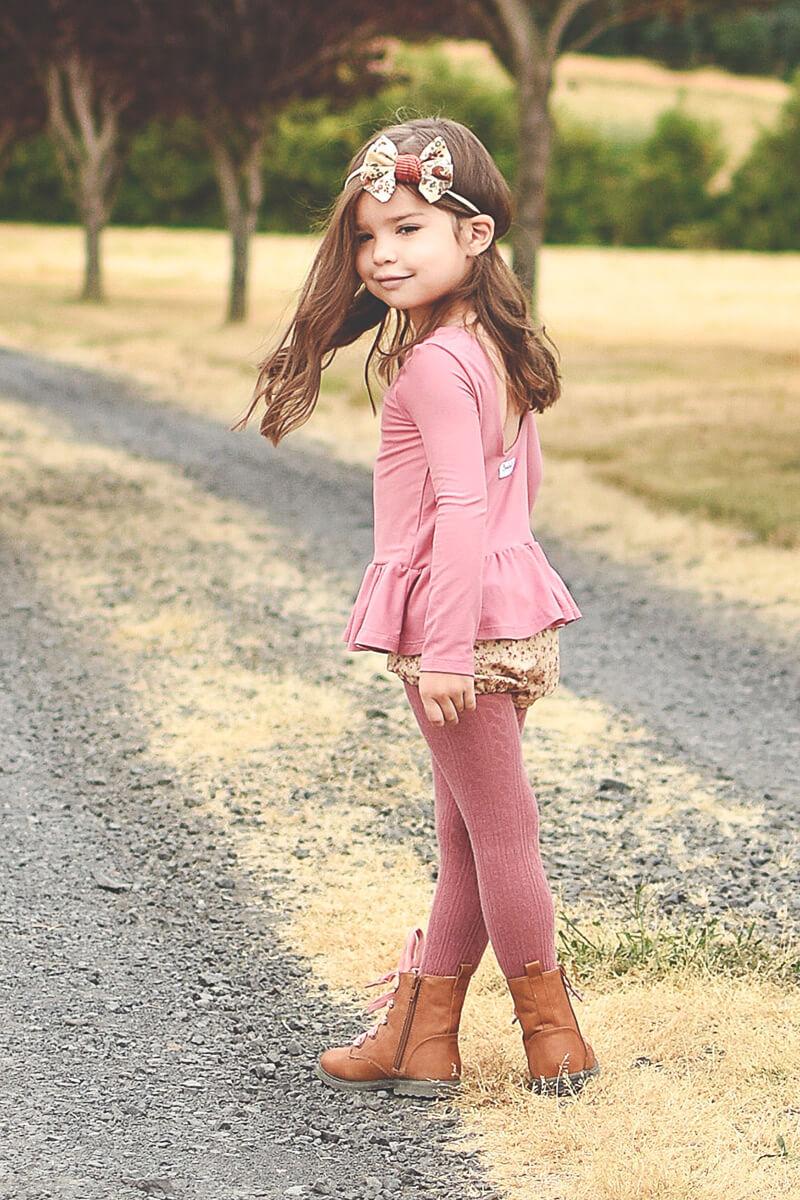 penelope-shorts-tan-floral-model-briabay-04