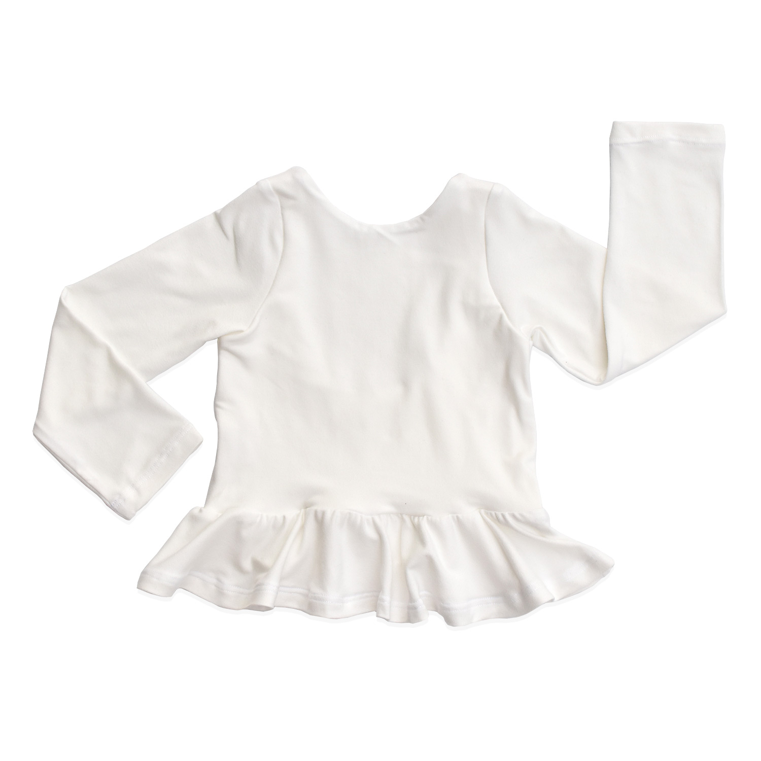 peplum-ivory-front-briabay