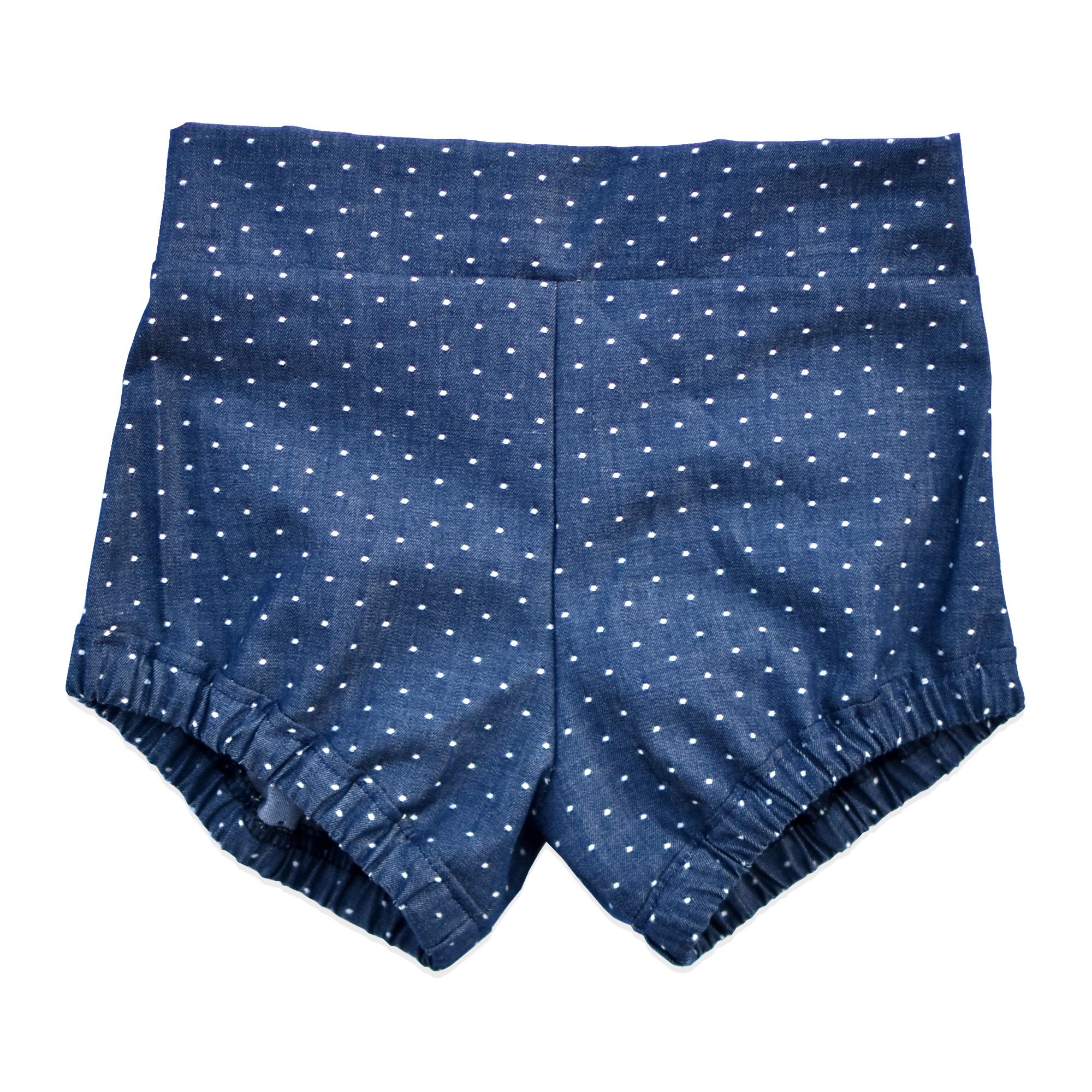 shorties-navy-white-dots-front-briabay