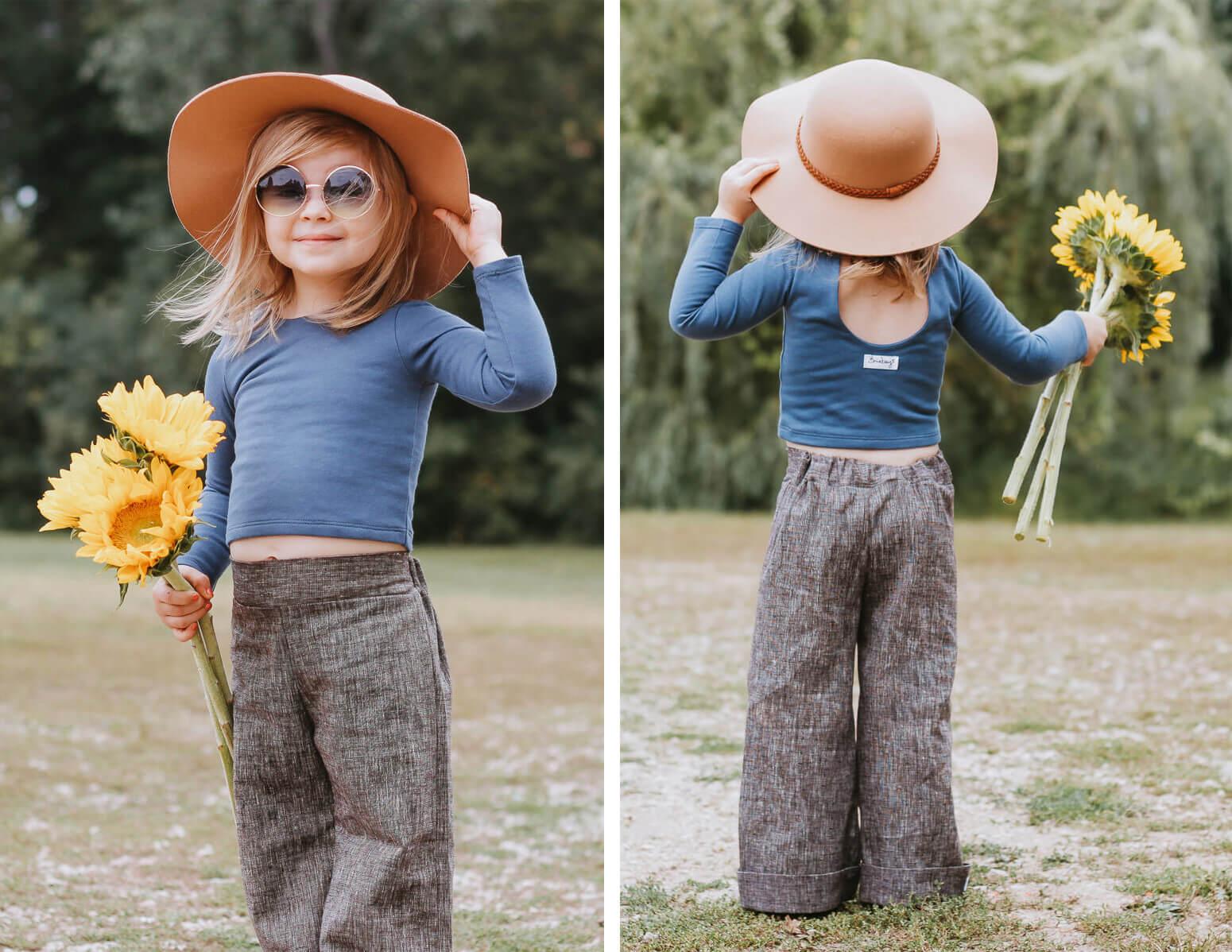 croptop-blue-gray-penelope-pants-tweed-briabay