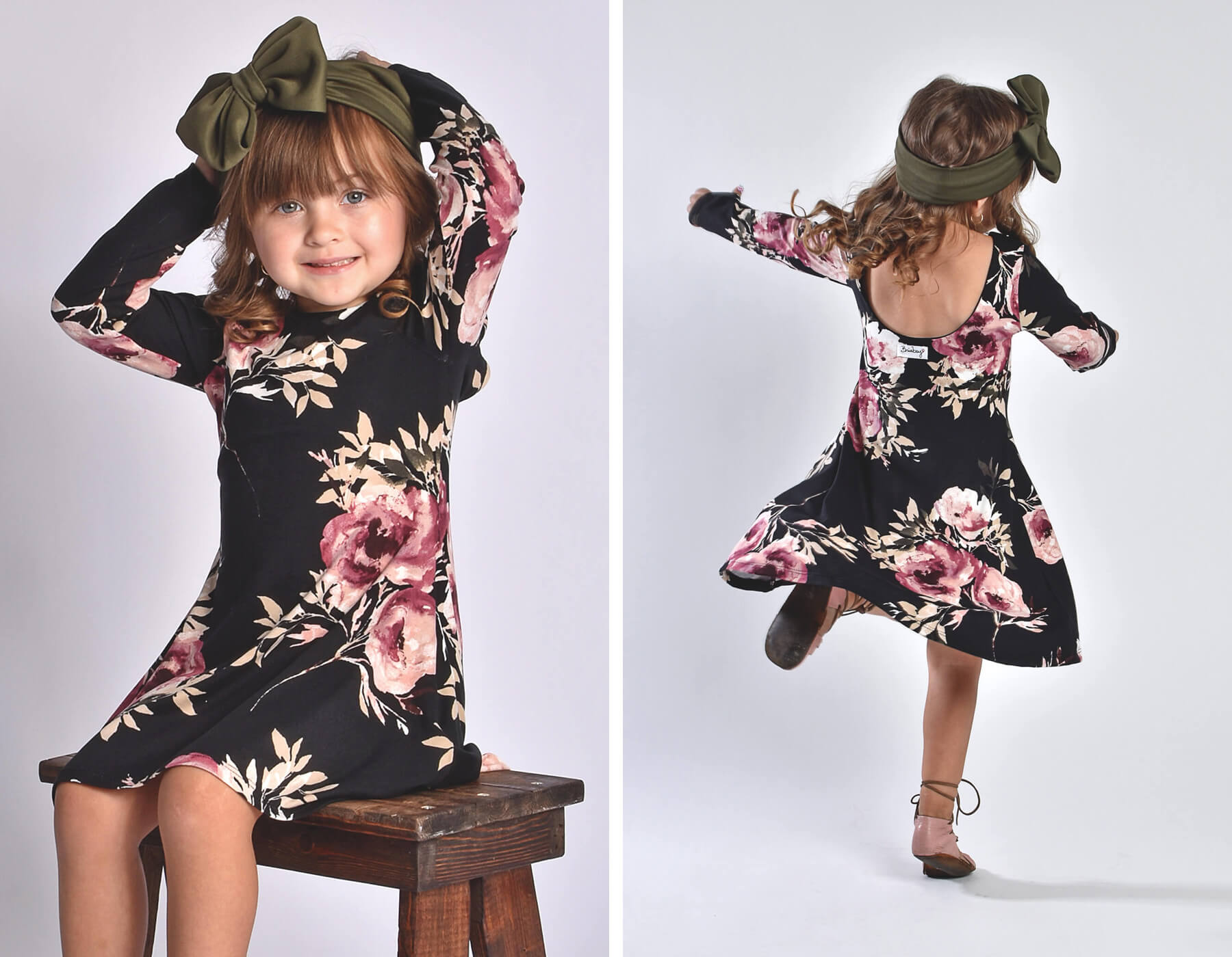 everly-dress-black-floral-briabay