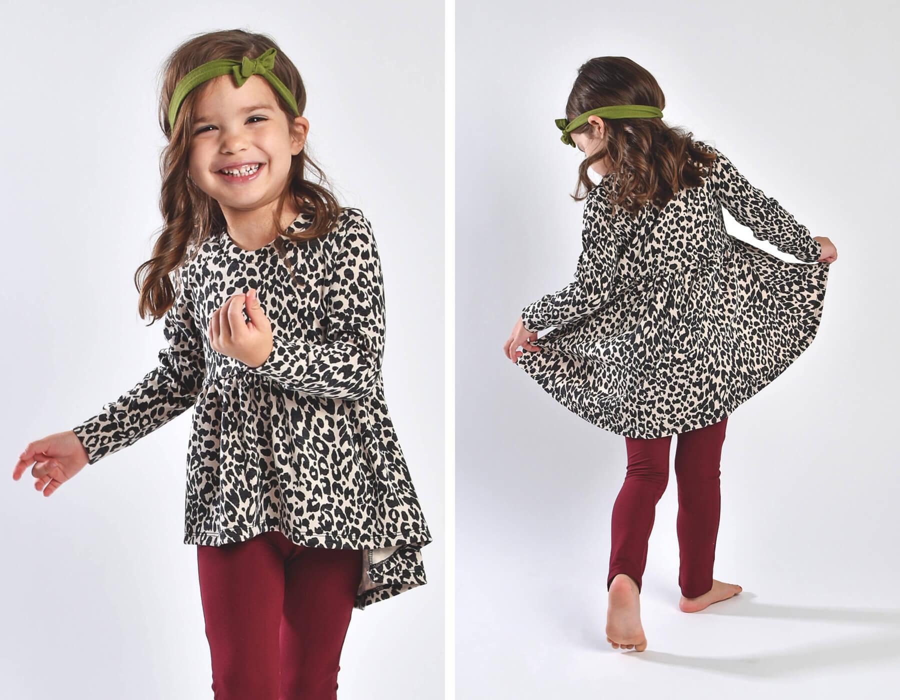 hilo-top-leopard-leggins-burgundy-briabay