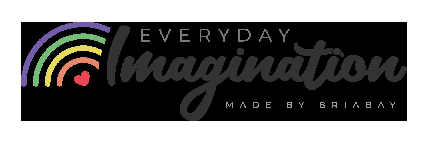 everyday-imagination-transparent
