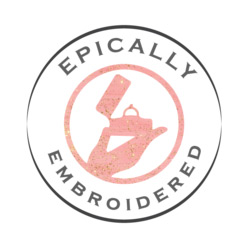 Epically-Embroidered