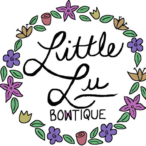 Little-Lu-Bowtique