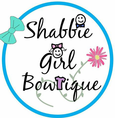 Shabbie-Girl-Bowtique