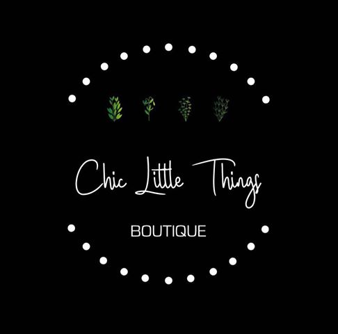 chic-little-things