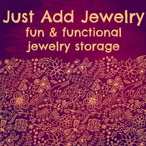 just-add-jewelery