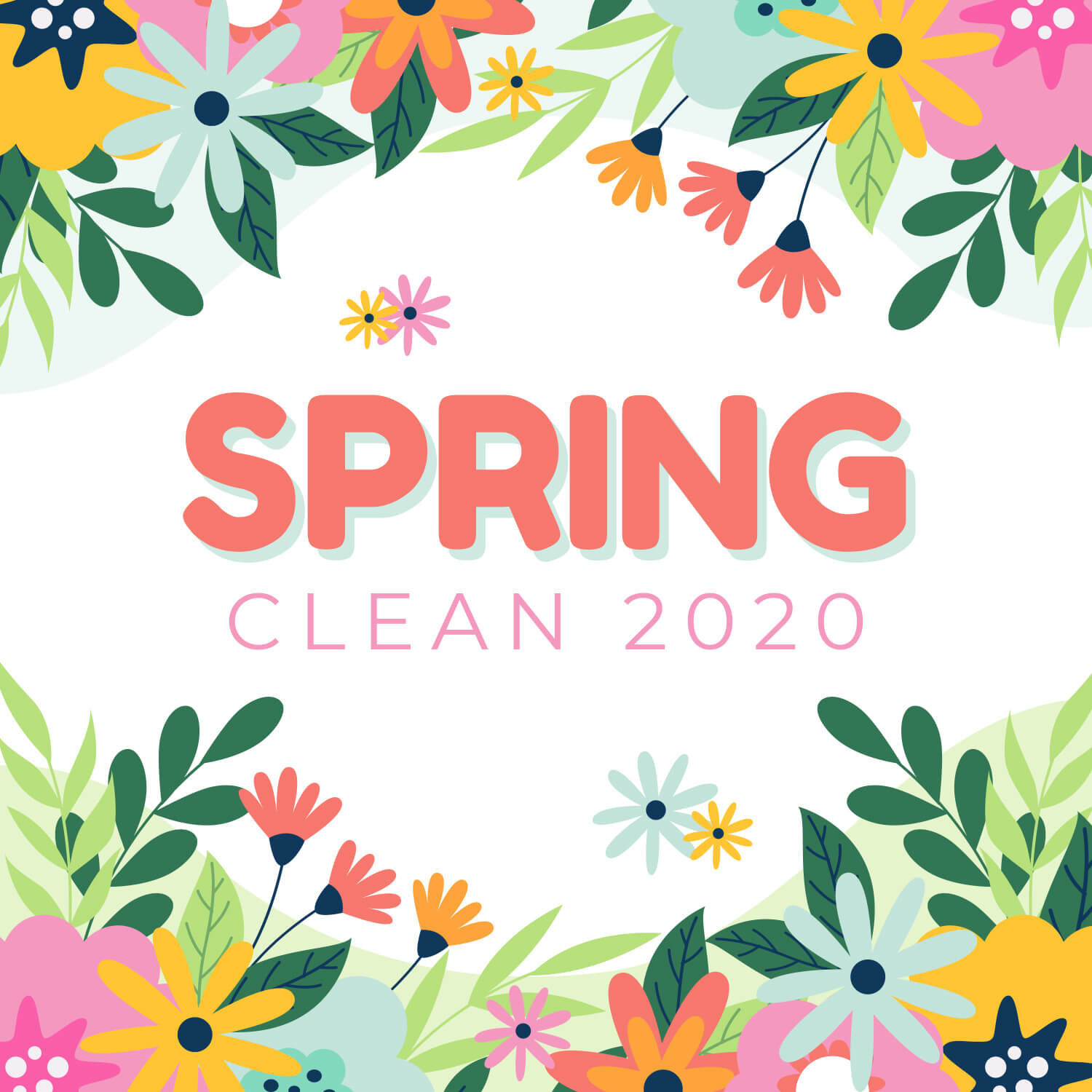 spring-clean-2020-header-briabay