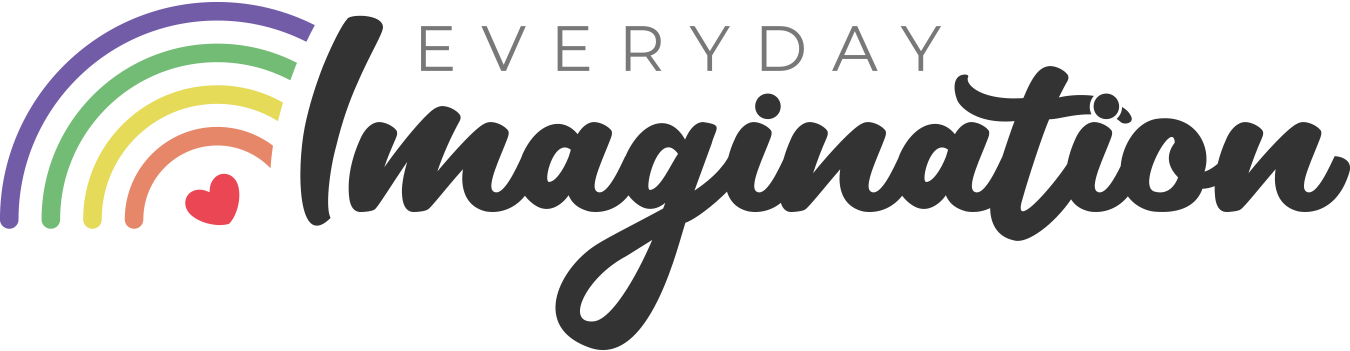 everyday-imagination-by-briabay