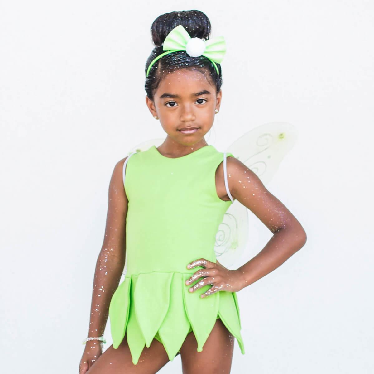 green-fairy-briabay