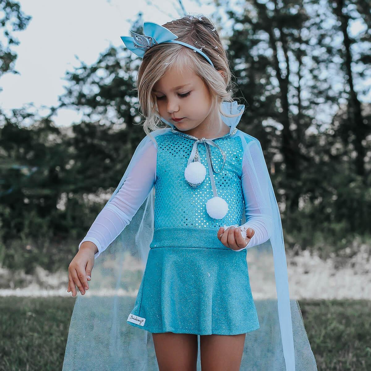 ice-queen-briabay